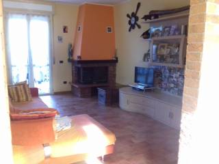 Photo - 3-room flat via La Torre, Vetto