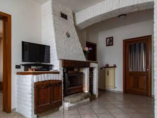 Foto - Rustico / Casale, ottimo stato, 120 mq, San Fiorano