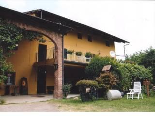 Photo - Farmhouse via Statale Mondovì, Beinette