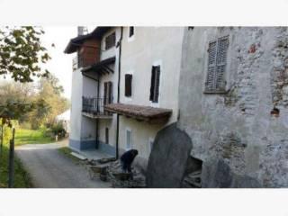Foto - Cascina borgo BERZIDE, Niella Tanaro
