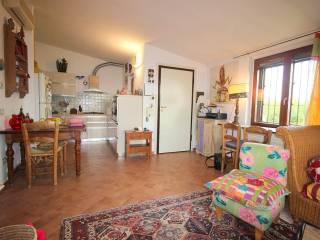 Foto - Villa, ottimo stato, 80 mq, Castiglione della Pescaia