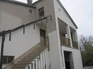 Foto - Casale, da ristrutturare, 190 mq, Appignano, Castiglione Messer Raimondo