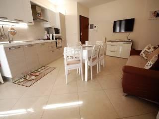 Photo - 3-room flat via Giacomo Leopardi, Cep, Foggia