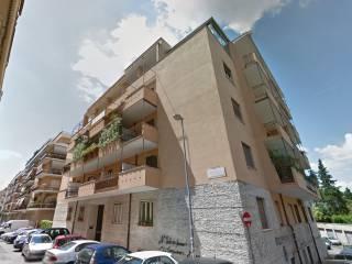 Foto - Trilocale via Ermenegildo Pistelli, Camilluccia - Farnesina, Roma