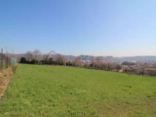 Foto - Terreno edificabile residenziale a Brogliano
