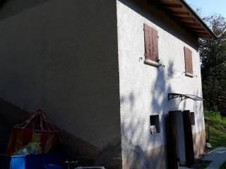 Foto - Rustico / Casale via Pedos, Treviso Bresciano