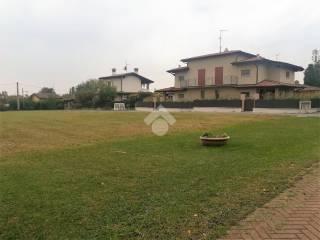 Foto - Terreno edificabile residenziale a Poncarale