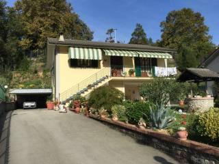 Foto - Villa, nuova, 113 mq, Cicagna