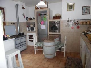 Photo - Dairy farm Località Valle Zani Montagnola, Cavatore
