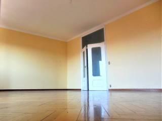 Foto - Appartamento via Rosolino Pilo 60, Parella, Torino