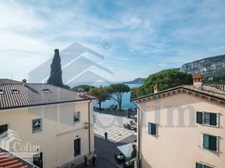 Foto - Bilocale via San Francesco d'Assisi, 7, Garda