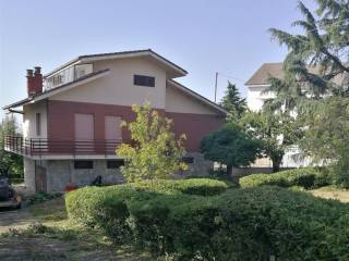 Photo - Detached house 180 sq.m., good condition, Benevello