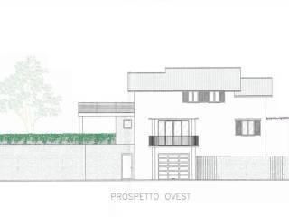 Foto - Terreno edificabile residenziale a Montelupo Albese