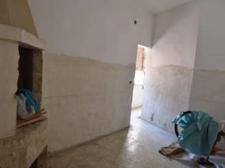 Foto - Quadrilocale via Foggia 40, Nardò