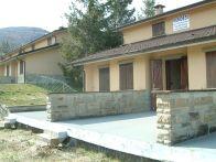 Villetta a schiera Vendita Villa Minozzo