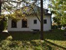 Villa Affitto Mozzecane