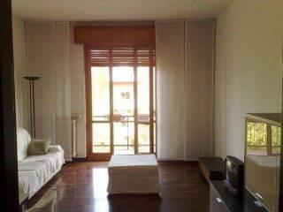 Foto - Bilocale via Amerigo Vespucci 8, Rivanazzano Terme
