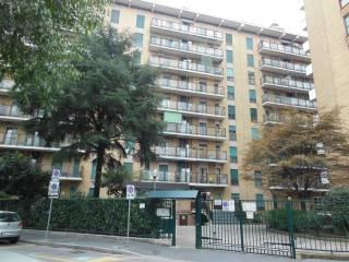 Foto - Trilocale via turati 2, Cologno Monzese