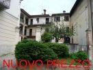 Casa indipendente Vendita Cadegliano-Viconago