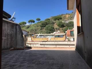 Foto - Trilocale via Catania, Letojanni