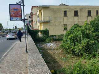 Foto - Terreno agricolo in Vendita a Bacoli