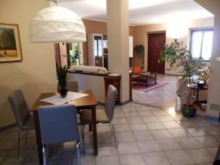 Foto - Villa unifamiliare via Roma 25, San Francesco al Campo
