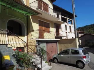 Foto - Casa indipendente via Torino 21, Villa del Bosco