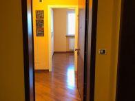Appartamento Affitto Genova 13 - Sestri Ponente