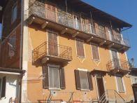 Appartamento Vendita Arizzano