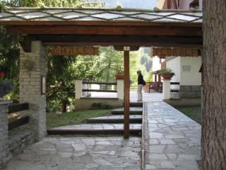 Foto - Monolocale viale 5 Novembre 7, Pragelato