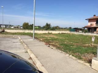 Foto - Terreno edificabile residenziale a Mozzanica