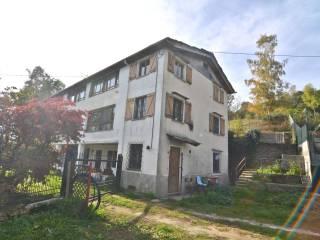 Photo - Detached house 80 sq.m., good condition, Angrogna