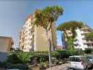 Appartamento Vendita Torre Annunziata