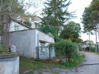 Foto - Casa indipendente via del Bosco, 27, Monte Porzio Catone