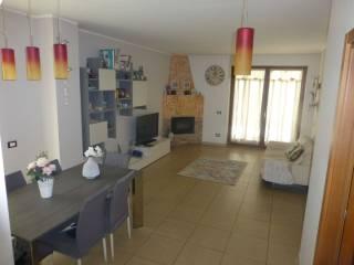 Foto - Appartamento via Giovanni XXIII, Sutri