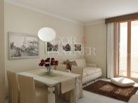 Appartamento Vendita Ventimiglia