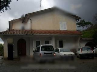 Foto - Villa all'asta contrada santo stefano 37, Itri