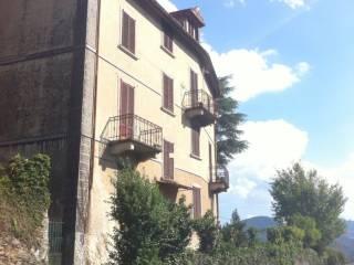 Foto - Terratetto plurifamiliare via Cavaliere Giovanni Moroni 27, Bosco Valtravaglia, Montegrino Valtravaglia