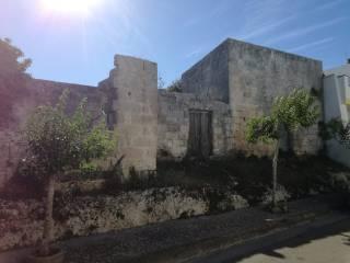 Foto - Terreno edificabile residenziale a Surano