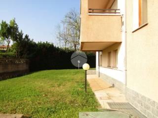 Foto - Bilocale via Varese, 41, Gallarate
