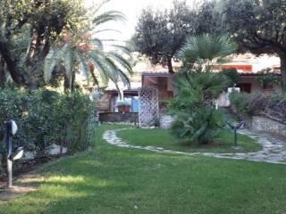 Foto - Villa, buono stato, 70 mq, Castiglione della Pescaia