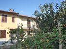 Appartamento Affitto Cerrina Monferrato