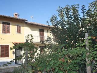 Foto - Bilocale ottimo stato, piano terra, Cerrina Monferrato