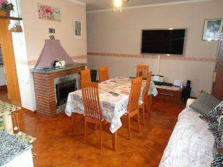 Foto - Villa via Valle 23, Silvano d'Orba