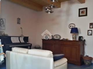 Vasca Da Bagno Amalfi Prezzo : Costiera amalfitana vendita seconde case immobili vacanze mare