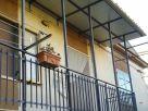 Appartamento Vendita Avigliano