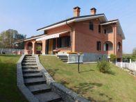 Villa Vendita Cavallermaggiore