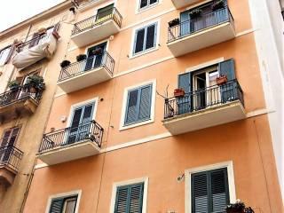 Foto - Attico / Mansarda nuovo, 65 mq, Politeama - Ruggiero Settimo, Palermo