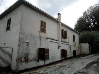 Foto - Rustico / Casale Colle Mausoleo 22, Boville Ernica