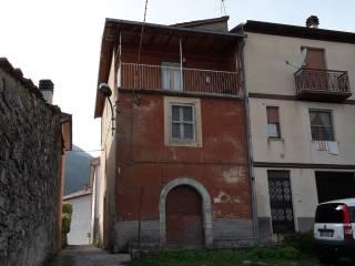 Foto - Rustico via Magnolia 200, Castelpetroso